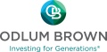 Odlum Brown