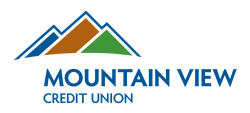 Mountain View Credit Union