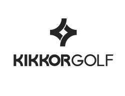KIKKOR Golf