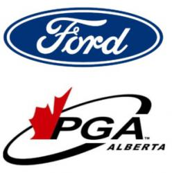 PGA of AB and Ford